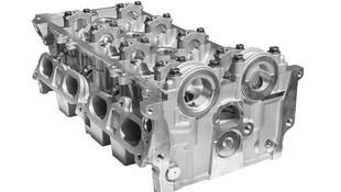 Rectificado de motores El Hierro