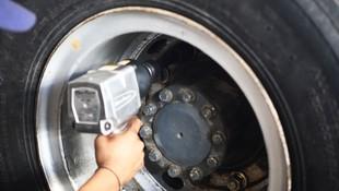 Cambio de aceite barato y de neumáticos en Puerto del Rosario