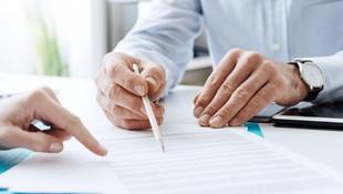 Reclamaciones a aseguradoras en Murcia