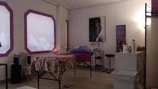 Acupuntura y masajes Salamanca