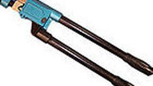 herramientas albacete
