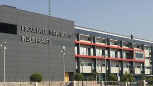 Máster de domótica en Málaga