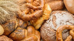 Panadería y pastelería Fuerteventura