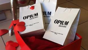 Venta de productos de belleza en Alicante