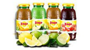 Distribución de zumos Pago en León