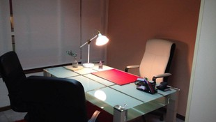 Consulta de psicólogos en A Coruña