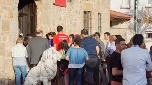 Dónde comer en Alcubilla de Avellaneda