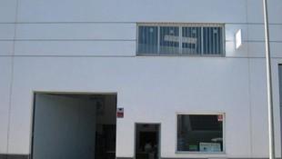 Venta de productos de estanqueidad en Huelva