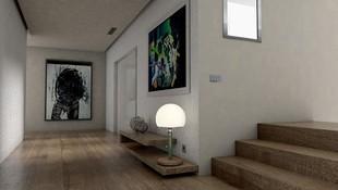 Asesoramiento inmobiliario en Granada