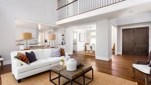 Reformas de casas urbanas y rústicas en Terrassa