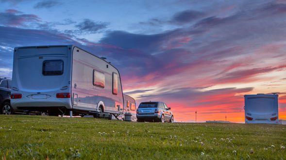 000 caravanas autocaravanas (2)