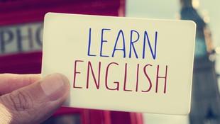 Welcome English aprende inglés en Caldes de Montbui