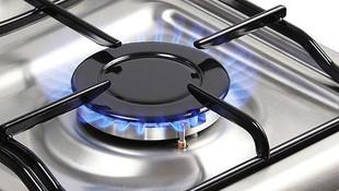 Instalaciones de gas butano y propano
