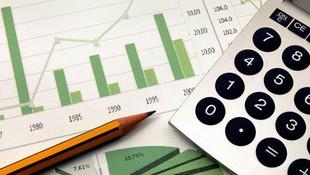 Auditoría de costes