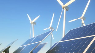 Especialistas en instalación de placas solares en Girona