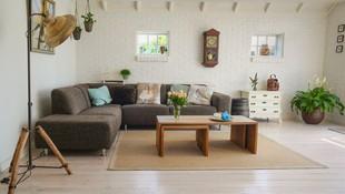 Reformas de viviendas en Berga