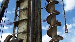 Perforaciones y Sondeos Otero - Instalación y mantenimiento de bombas