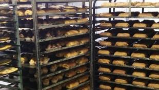Pastelería artesanal en Albacete