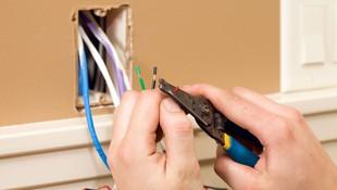 Electricista a domicilio en Sant Just Desvern