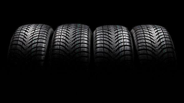 Taller especializado en neumáticos en Castelldefels
