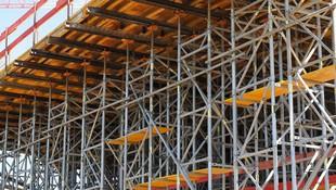 Grupo Bederna, constructora en Cantabria