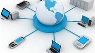 Gestinfor, mantenimiento informático integral para empresas y particulares