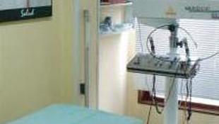 Tratamientos corporales en Santander