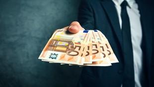 Asesoramiento financiero