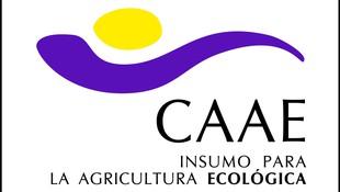 Insumo para Agricultura Ecologico
