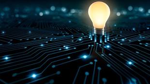 Instalaciones de electricidad e iluminación en Terrassa