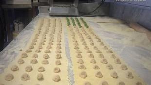 Cocina italiana en Telde