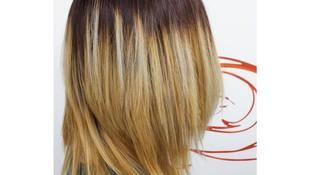Tratamientos para alisar el pelo