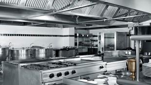 Reparación de maquinaria de hostelería en Zamora