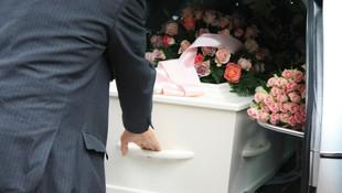 En el tanatorio crematorio garantizamos un servicio profesional