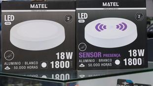 Electricista barato en Sevilla para toda clase de instalaciones completas en viviendas, locales...