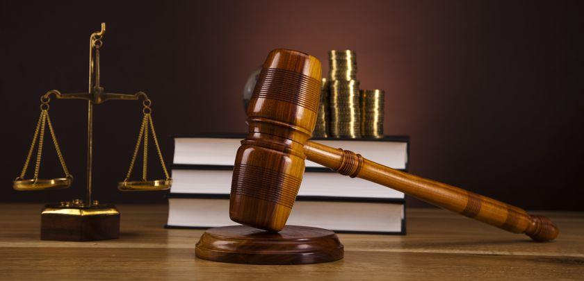 Abogados expertos en derecho matrimonial