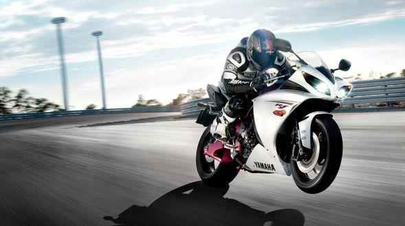 Compra y venta de motos nuevas en Barcelona
