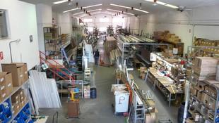 Fabricante de persianas en Madrid