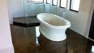 Reformamos tu baño en El Verger