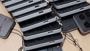 Copia de mandos a distancia en Jaén