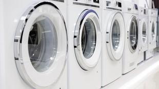Venta de electrodomésticos online en El Besós I el Maresme