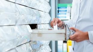 Farmacias de guardia enMungia