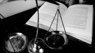 Especialistas en derecho sucesorio en Madrid