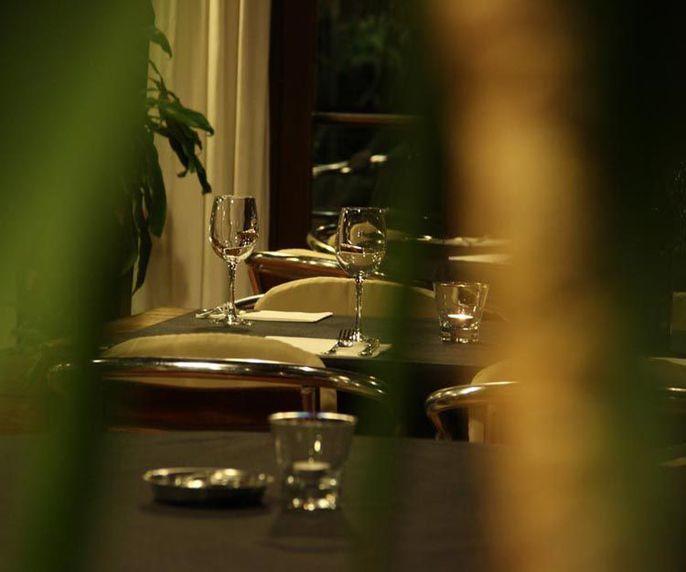 Restaurante para celíacos en Menorca