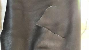 Composturas para chaquetas, camisas, pantalones y muchas más prendas