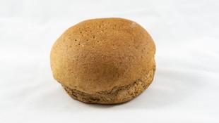 Pan con masa madre Córdoba