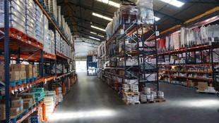 Proveedores de alimentación en Albacete