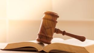 Especialistas en Derecho Civil en Pontevedra