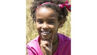 Sonrisas infantiles sin problemas dentales
