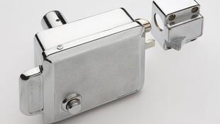 Cerradura eléctrica modelo 78S